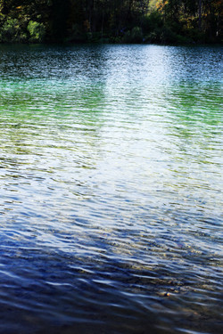 Plitvice Lakes. Croatia 4
