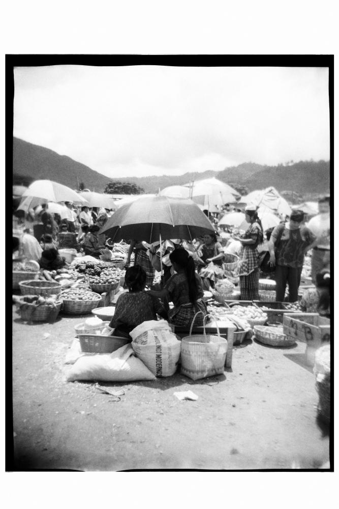 Chichicastenango,Guatemala 3
