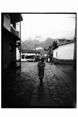Antigua, Guatemala2