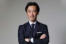 Toshiyaさん.jpg