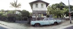 Paramaribo Suriname South, America 2