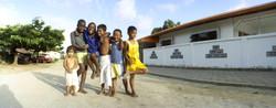 Paramaribo, Suriname South America 5