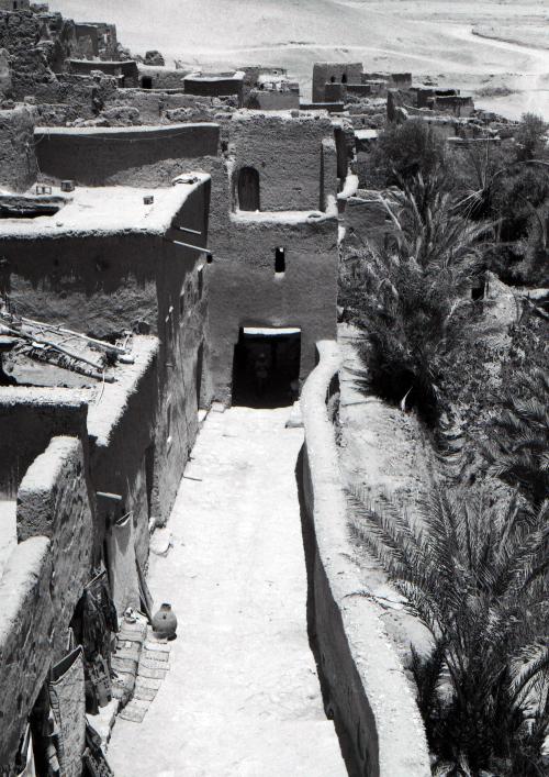 Ouarzazate, Morocco 2