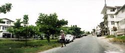 Georgetown, Guyana South America 2