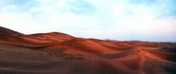 The Sahara, Morocco 3