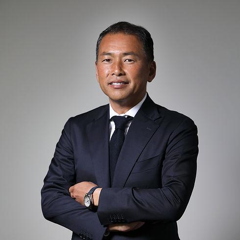 Tetsuya Ogura.jpg