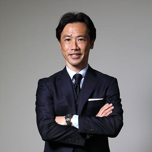 Toshiya Fujita.jpg
