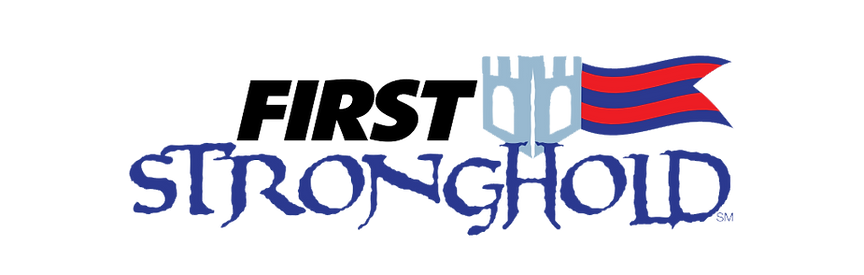 FIRST-Stronghold-logo.png