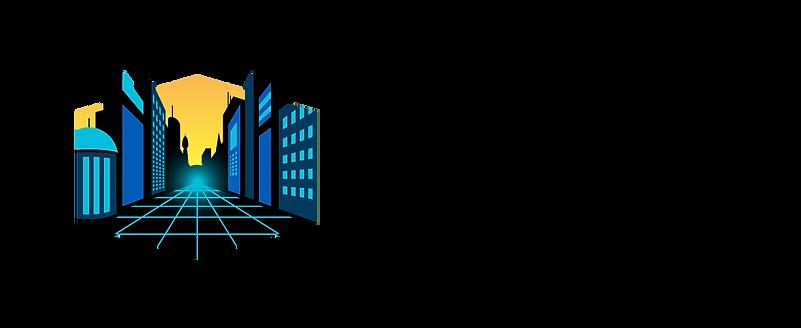 FIRST-InfiniteRecharge-RGB_Horizontal-fu