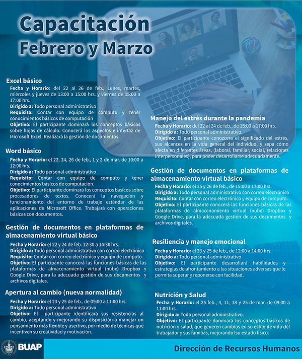 convocatoriaCapFebreroMarzo2021_page-000