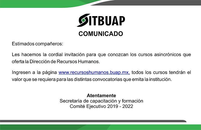 Comunicado 1t.jpg