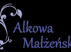 alkowamalzenska_logo.png