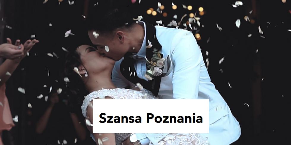 Indywidualny kurs rozpoznawania płodności dla par i małżeństw (online)