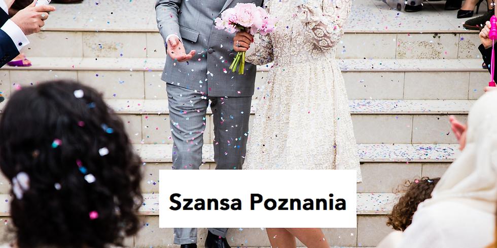 Poradnia przedmałżeńska online