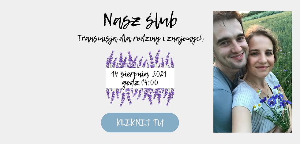 transmisja_ślub.png