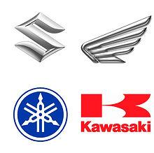Japanese-motorcycles-brands.jpg
