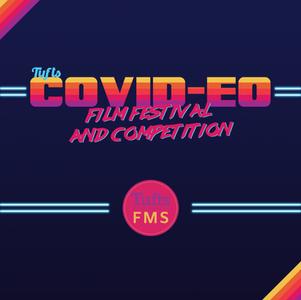 FMS COVID-eo Film Festival