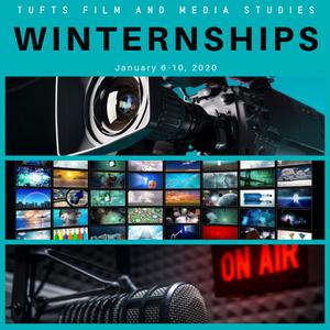 Winternships