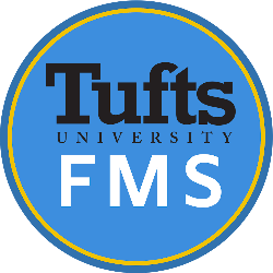FMS Director's Letter, Fall 2020