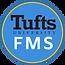 FMS Circle Logo 2.png