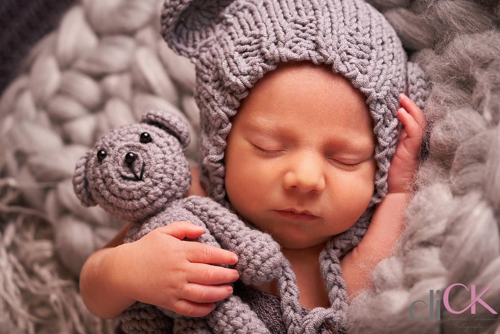 Babyfotos-Bremen-Babyfotos-Weyhe-Junge-m