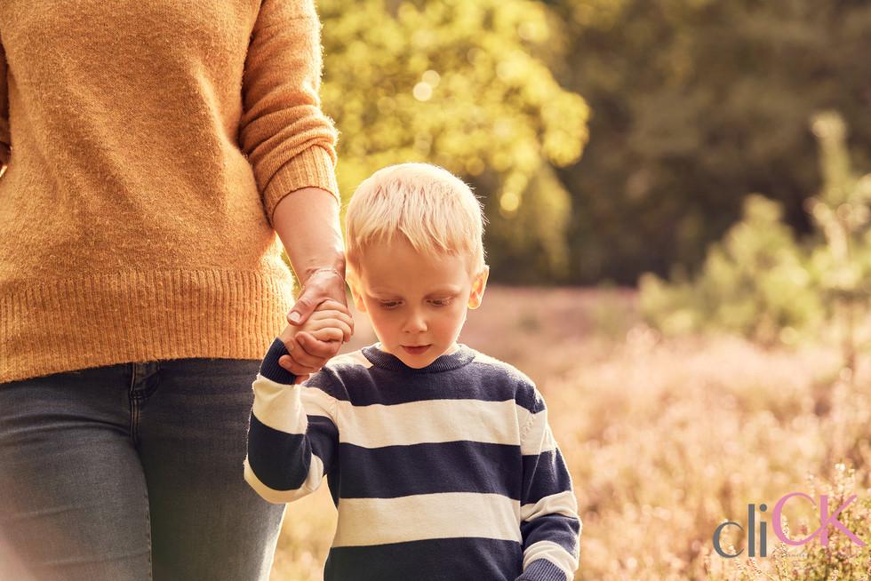 Mama-Sohn-Shooting-Familienfotos-Bremen-