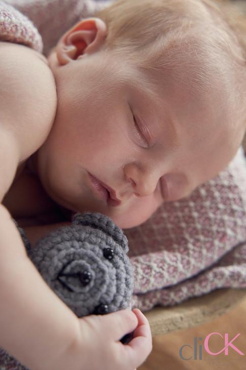 Neugeborenenfotos-Bremen-Claudia-Köneman