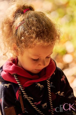 Herbst-Familienshooting-Familienfotos-im