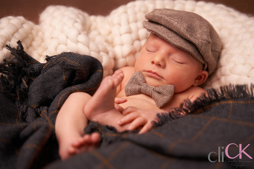 babyfotografie-babyfotos-cliCK-Claudia-K