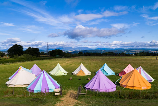 Limelife Tent Hire 5.jpg
