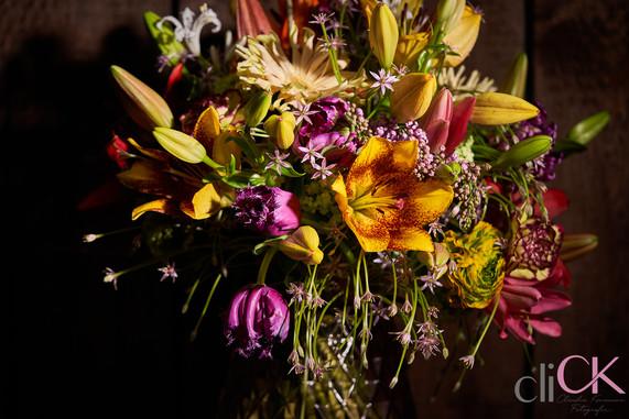 Fotografie-für-Floristen-Fotograf-Bremen