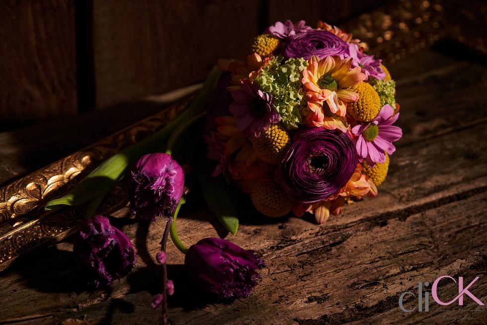 Blumenfotografie-Fotos-für-Floristen-Blu