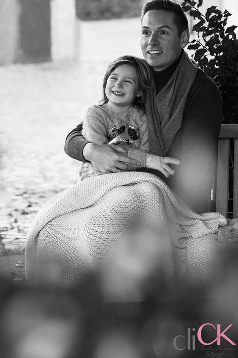 Claudia-Könemann-Fotografie-Papa-und-Toc