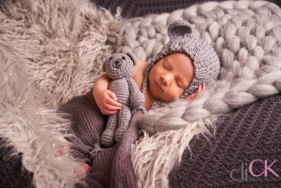 Fotografin-Bremen-Arbergen-Babyfotografi