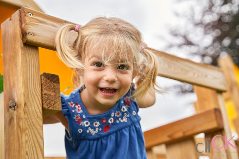 Kinderfotografie-Bremen-cliCK-Claudia-Kö
