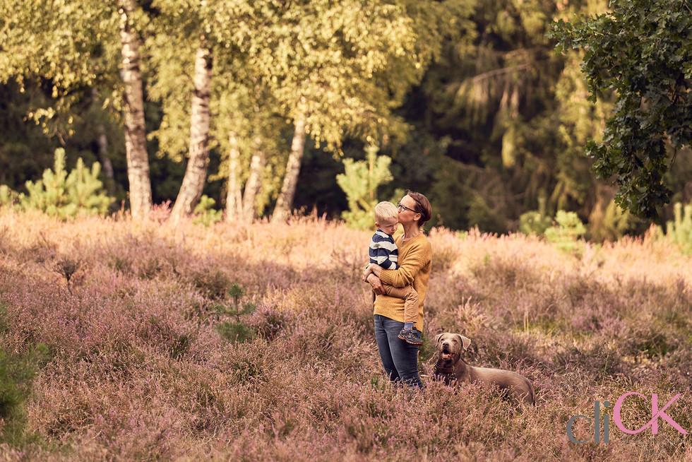 Fotoshooting-Heideblüte-cliCK-Claudia-Ko