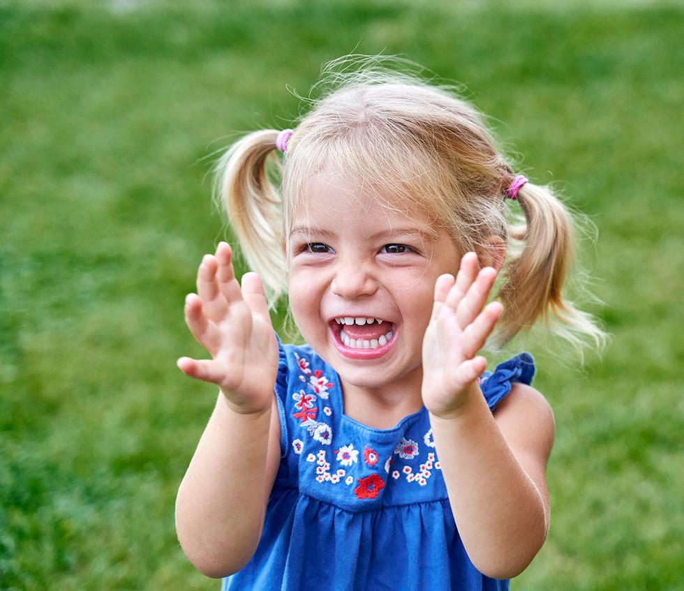 Kinderfotografie-Kinderfotos-Bremen-cliC