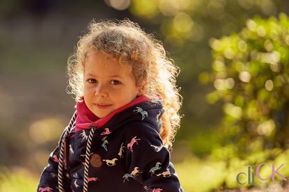 Herbstfoto-Herbst-Fotoshooting-Heiligenb