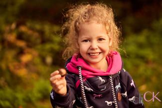 glückliche-Kinderaugen-Kinderfotos-Breme