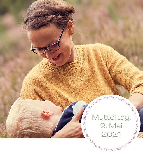 Muttertags-Aktion-cliCK-Claudia-Könemann