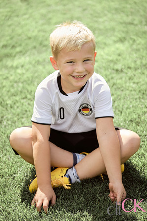 cliCK-Fotografie-Kindershooting-Bremen.j