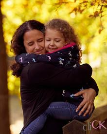 Familienfoto-Herbst-Fotoshooting-Fotogra