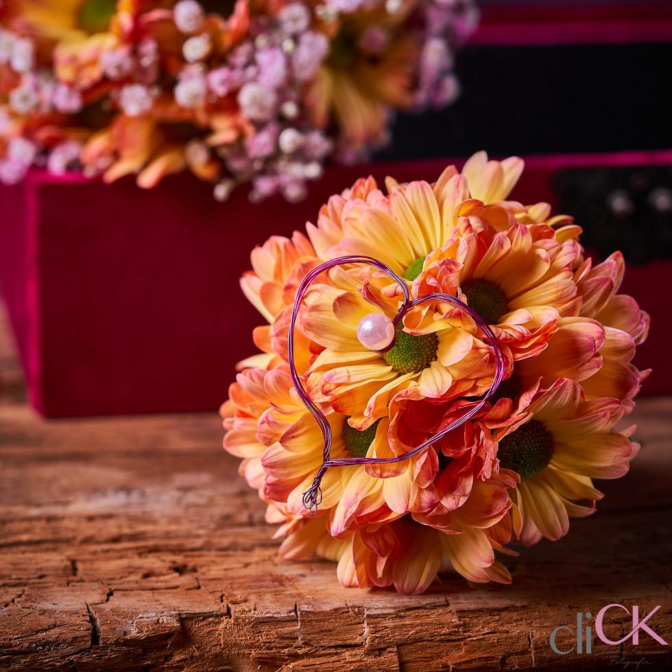 Blumen-Bremen-Blumen-Löhne-Fotos-für-ihr
