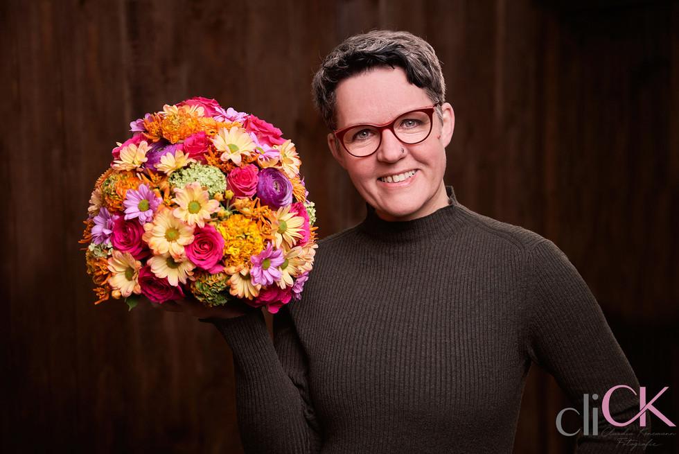 Florist-Portrait-Portraitfoto-Floristin-