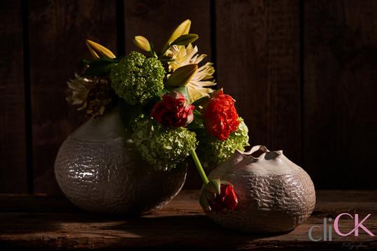 Fotograf-für-Floristen-im-Norden-Florist