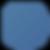 linked+linkedin+logo+social+icon-1320191