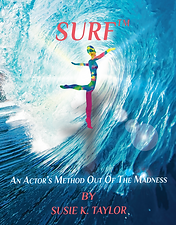 SURF-Book-Cover-V14%202_edited.png