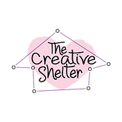 Creative Shelter_M.png
