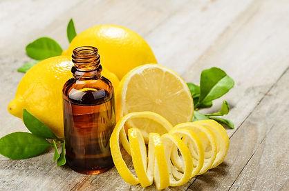 lemon-essential-oil-lemon-fruit.jpg.838x