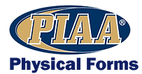 PIAA Physical Forms Image.png